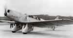 Breda Ba.39.png