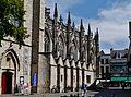 Breda Grote Kerk Onze Lieve Vrouwe Chor 1.jpg