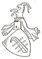 Bredow-Wappen.jpg