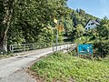 Breitenmatt Brücke über die Töss, Steg im Tösstal ZH 20180916-jag9889.jpg