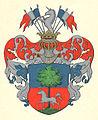 Breitholtz - vapen (Adelskalendern 1913).jpg