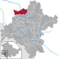 Breitungen-Werra in SM.png