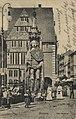Bremen, Bremen - Roland (Zeno Ansichtskarten).jpg
