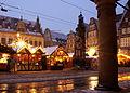 Bremen Weihnachtsmarkt-2009.jpg