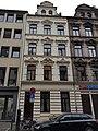 Bremer Straße 1.jpg
