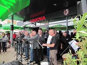 Brest2012 Les Gabiers du Drellac'h-Le Conquet (3).JPG