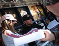 Brian Vickers autograph session.jpg