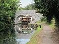 Bridge 204 - geograph.org.uk - 2512015.jpg