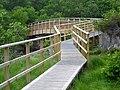 Bridge Over Callop River - geograph.org.uk - 912957.jpg