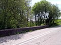 Bridge at Penybank - geograph.org.uk - 1300055.jpg