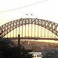 Bridge at Sunrise 2018.jpg