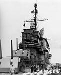 Bridge of USS Saratoga (CV-3) on 14 May 1942.jpg
