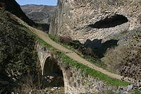 Bridge on Azat River.JPG