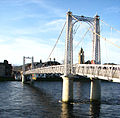 Bridge over the River Ness.jpg