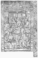 Brief History of Wood-engraving Vostre Virgin.png