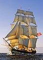 Brig Pilgrim off Santa Barbara.jpg