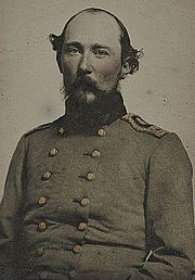 File:Brigadier General Benjamin Hardin Helm (1831-1863).jpg
