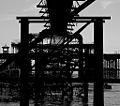 Brighton - West Pier 4888011650.jpg
