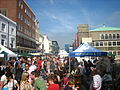 Brighton food and drink festival (1346630717).jpg