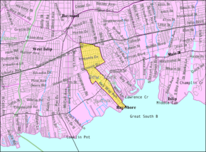 Brightwaters-ny-map.png