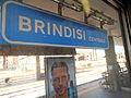 Brindisi Centrale.JPG