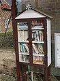 Brissay-Choigny Boîte à livres.jpg