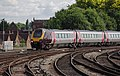 Bristol Temple Meads railway station MMB 64 221133.jpg