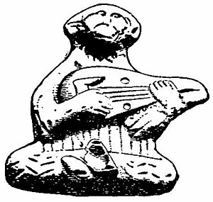 Britannica Rebab Pear-shaped Rebab from Khotan.jpg
