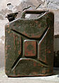 Britische copy wehrmacht-einheitskanister 1943 jerrycan.jpg