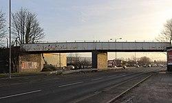 British Enka railway bridge 2.jpg