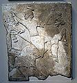 Britishmuseumassyrianreliefhorsemannimrud.jpg