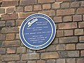 Briton Motor Company - geograph.org.uk - 928865.jpg