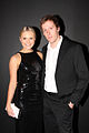 Brittany Cairns, Anthony Cairns (7609305366).jpg