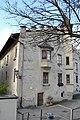 Brixen - Griesgasse 18 (1).jpg