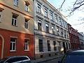 Brno, Archeologický ústav AV ČR.JPG