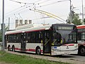 Brno, Slatina, smyčka, Škoda 28Tr Solaris č. 404 (2).jpg