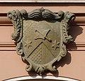 Brno-Řečkovice a Mokrá Hora, znak.JPG