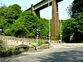 Broadbottom Bridges - geograph.org.uk - 11400.jpg