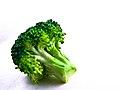 Broccoli666.jpg