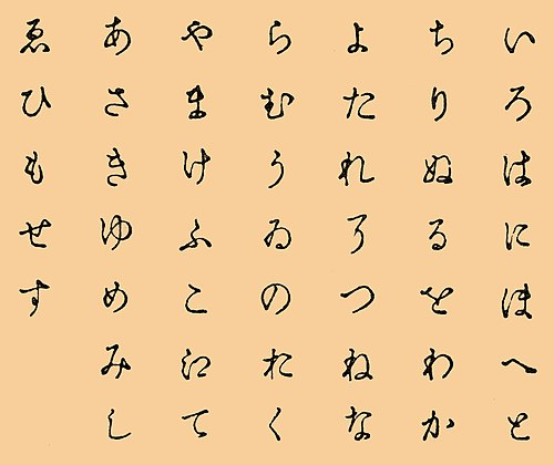 Brockhaus-Efron Japanese Characters 2.jpg