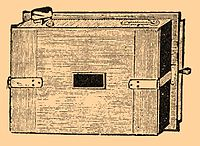 Brockhaus and Efron Encyclopedic Dictionary b28 681-2.jpg