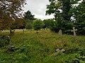 Brockley & Ladywell Cemeteries 20170905 104919 (47638324651).jpg