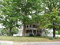 Brockway, Pennsylvania (8480945416).jpg