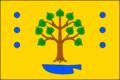 Brodek u Konice CZ flag.png