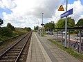 Broderstorf railway station 2018-09-24 04.JPG