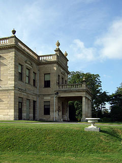 Brodsworth village and civil parish in South Yorkshire, UK