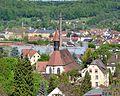 Brombach - St. Josef von Osten.jpg