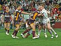 Broncos vs. Dragons 06.jpg