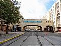 Brooklyn Army Terminal samsebeskazal.livejournal.com-05764 (11060905005).jpg