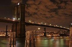 Brooklyn Bridge at Night.jpg